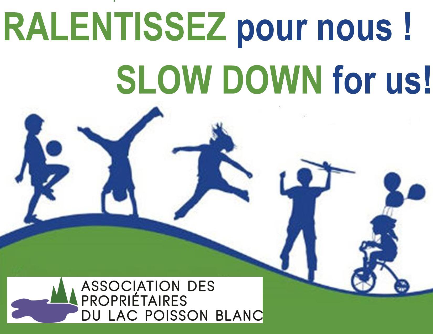 affiche-Slow-down-1