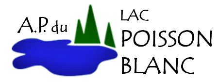 Lac Poisson-Blanc Association
